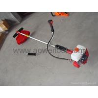 China Brush Cutter (CG415), Rotary Shaft, 2T metal blade wholesale