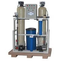 Products Auxiliary Equipment