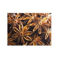 China New Products anise wholesale