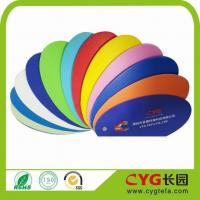 China High Temperature Resistant Closed Cell XPE Foam wholesale