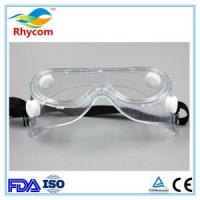 Eye Protector Working Safety Protective Goggles,Professional eye protection safety glasses