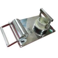 China COBB Absorption Tester For Paper wholesale