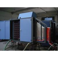 China Solid State High Frequency Welder on sale