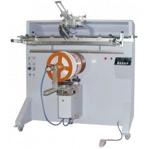 used silk screen machine for sale