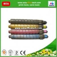 China New copier color toners on sale