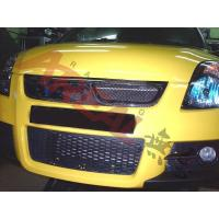 China Swift Sport ZC31 2006-2008 air duct and grille wholesale