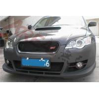 China Legacy 2006-2007 Front bumper wholesale