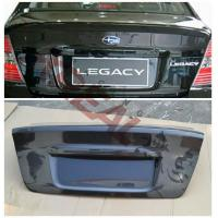 China Legacy 2004-2009 trunk cover wholesale