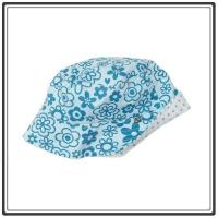China Bucket hat children bucket hat 2006 wholesale