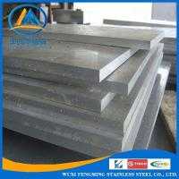 China 304 stainless steel plate wholesale