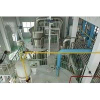 China Solvent Extraction Plant on sale