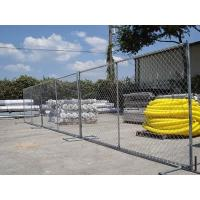 China Temporary Fence wholesale