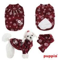 China AVA Snowy and Snug! 70% OFF! wholesale