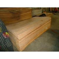 China Watergum Veneer wholesale