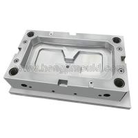 China Ford Fender Injection Mold wholesale