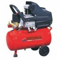 China 1.5KW 2HP 2850RPM 8Bar Direct Driven Compressor on sale