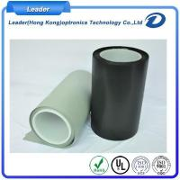 KE951+PET Silicone Spacer For LCD Led TV