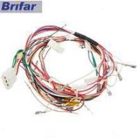 China easy wiring harness wholesale
