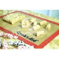 China FDA Approval Durable Silicone Oven Liners on sale