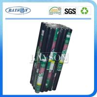 China Protection Landscape Weed Control Nonwoven wholesale