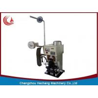 China good quality wire stripping terminal crimping machine wholesale