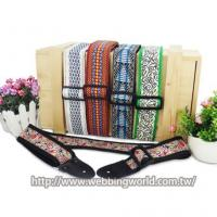 China Guitar Strap DSC03187 wholesale