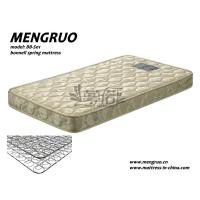 China BB-S01 bonnell spring baby mattress wholesale