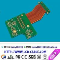 China EDP CABLE LCD CABLE PCB wholesale
