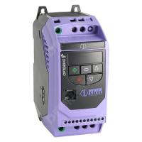 Buy cheap Invertek Optidrive E2 IP20 0.5HP 115V 1ph to 230V 3ph AC Inverter Drive, Unfiltered from wholesalers