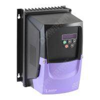 Buy cheap Invertek Optidrive E2 IP66 0.5HP 115V 1ph to 230V 3ph AC Inverter Drive, Unfiltered from wholesalers