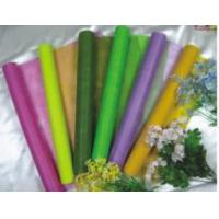China Non-woven Flower wrapping Rolls Non-woven Flower wrapping Rolls wholesale