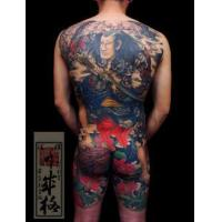 China tattoo picture 6 wholesale
