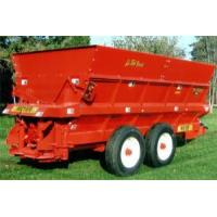 China Gin Trash Spreader wholesale