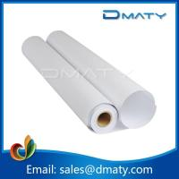 China Inkjet Proofing Paper wholesale
