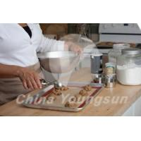 China silicone oven liner on sale