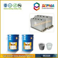 High Strength Epoxy Adhesive
