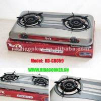 China auto ignition of gas stove RD-GD059 wholesale