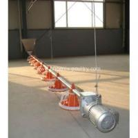 China Broiler Farming Equipment Automatic Broiler Poultry Farm Equipment wholesale