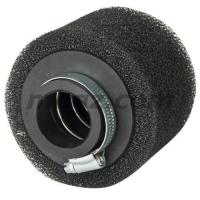 China 35mm 38mm 48mm Foam Air Filter for 50cc-250cc Dirt Bike & Motorcycle on sale