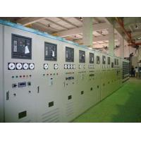 China The oil rig electric drive control system on sale
