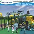China Promotion Outer Space Amusement Playground (HD-KQ50026A) wholesale