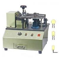 Loose Packed Capacitors Cutting Machine YX-CO305