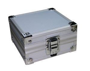 Quality Empty Tattoo Cases for sale