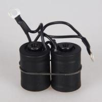 Buy cheap Tattoo Coil from wholesalers