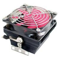 China K803-925CA Using 9 cm fan provides more powerful airflow. wholesale