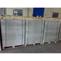 China Industrial Paperboard wholesale
