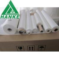 SMT stencil cleaning roll