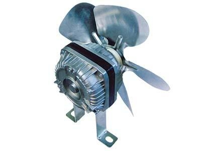 Shaded pole motor fan motors motors series of zh318 for What is a shaded pole motor