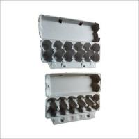 China Egg Tray Mould / Fruit Tray Mould on sale