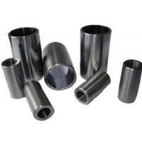 China Tungsten Carbide Wear Parts wholesale